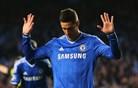 Uradno: nezaželeni Fernando Torres odhaja v Italijo
