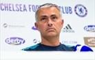 Mourinho opozarja: Maribor je ogromno zaslužil, nevaren bo vsem