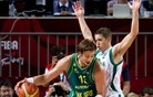 Pred tekmo s Slovenijo ne sanja več o Jaki Lakoviču