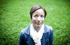 Dr. Eva Boštjančič: Zasebno življenje in delo se morata dopolnjevati