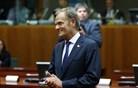Ashtonovo bo nasledila Mogherinijeva, Van Rompuya pa Tusk