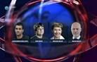 Miro Cerar še vedno skriva svoje ministre (video)