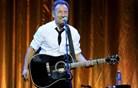 Pesem Brucea Springsteena navdih za otroško knjigo (video)