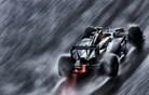 Bo Vettel 2015 dirkal z McLarnom, Newey pa ga bo oblikoval?