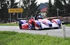 Na gorski dirki v Ilirski Bistrici zmaga in nov rekord proge Faggiolija