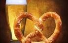 Letošnjemu Oktoberfestu grozi pomanjkanje slanih prest