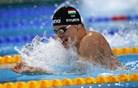 Madžara v Dubaju postavljala svetovne rekorde