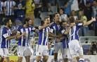 Samir Handanović junak v Torinu, šok za Real Madrid