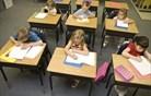 Počitnic je konec, šole odprle svojo vrata (video)