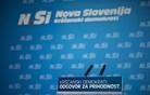 Novinar Financ bo po novem skrbel za javno podobo stranke NSi