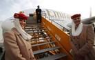 Mamljive službe na največjih letalih, samo pri Emiratih dela že 70 Slovencev
