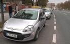 Policija ovadila 180 domnevnih ponarejevalcev vozniških dovoljenj (video)