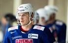 Muršak zadeval največ med vsemi KHL-ovci, Plotnikov z največ točkami