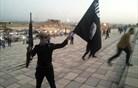 Na Dunaju naj bi rekrutirali borce Islamske države
