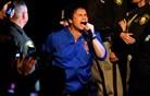Umrl pevec skupine Survivor Jimi Jamison