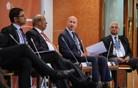 Blejski forum: Indija se je spremenila, priložnosti za gospodarsko sodelovanje ostajajo