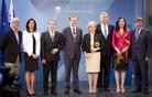 Junckerjevo povabilo Bratuškovi vznemirilo slovenske poslance iz EPP
