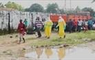 Zdravniki brez meja: Svet izgublja bitko za nadzor ebole