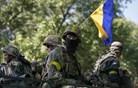 Razmere na vzhodu Ukrajine vse bolj kritične
