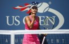 Peng Shuai izločila mlado Švicarko in si priborila polfinale