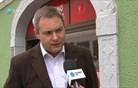 Sporne poslovne prakse kmetijskega ministra Židana (video)