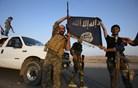 Obama v Irak pošilja še 350 vojakov