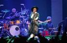 Lauryn Hill v puljski areni odpira letošnji festival Outlook