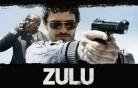 OCENA FILMA: Zulu