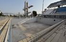 Olimpijska prizorišča deset let pozneje: Začelo se je kot sanje, končalo kot nočna mora