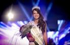 Mis Slovenije 2014 je Julija Bizjak