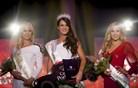 Mis Slovenije 2014