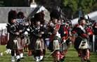 Kakšna bo neodvisna Škotska?
