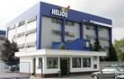 Helios ima kljub prodaji tujcem drastičen padec prodaje