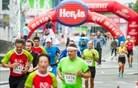 Eko maraton skozi objektiv