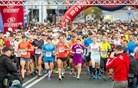 Ste tekli v Mariboru na Eko maratonu? Poiščite se!