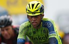 Alberto Contador še tretjič v karieri zmagovalec Vuelte