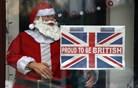 Kaj bo, če se Velika Britanija res skrči v Malo Britanijo (video)