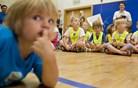 Je slovenski izobraževalni sistem res tako dober, kot kažejo lestvice?