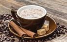 Novinarji, policisti in učitelji spijejo največ kave