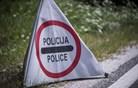 Pomurski policisti izsledili 24-letnega povzročitelja nesreče