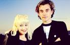 Gwen Stefani obletnico poroke praznuje nostalgično