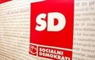 Volilna komisija zavrnila kandidatno listo SD v Kopru
