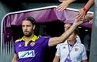 Marko Šuler vprašljiv za Sporting