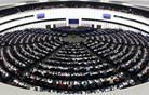Dosežen zgodovinski mejnik v odnosih med Evropsko unijo in Ukrajino