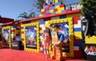 Kdaj Lego trgovina tudi v Sloveniji?