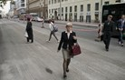 Slovensko cesto bo za slabe štiri milijone evrov prenovil KPL