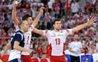 Izjemni Poljaki šokirali svetovne prvake!
