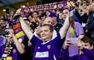 Bi radi kupili vstopnico za Maribor – Sporting? Še je priložnost.