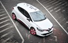 Renault clio techno feel energy TCe 90