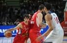Bodo Teodosića zvabili v ligo NBA?